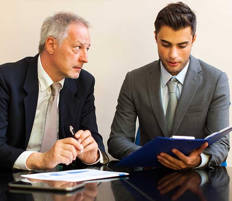 case-4 Talent Junction 45 - וובינר חינמי: מה באמת מחפשים המנהלים ברזומה שלך?