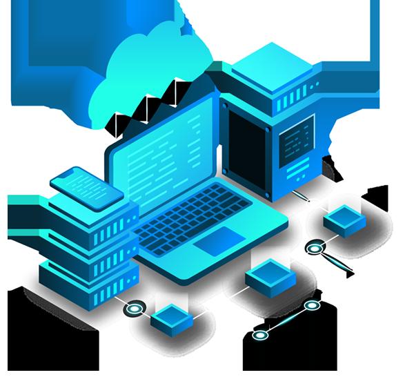 Créer site internet pro